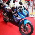 供应广州本田摩托车本田CBR150R摩托车跑车本田摩托车报价广州