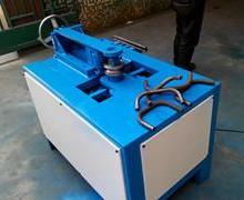 弯90度弯管机,深圳厂家生产电动折弯机 弯90度平台弯管机批发