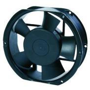 AC17251110V风机图片