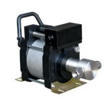 供应气液增压泵图片