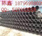 热浸塑钢质线缆保护管销售图片