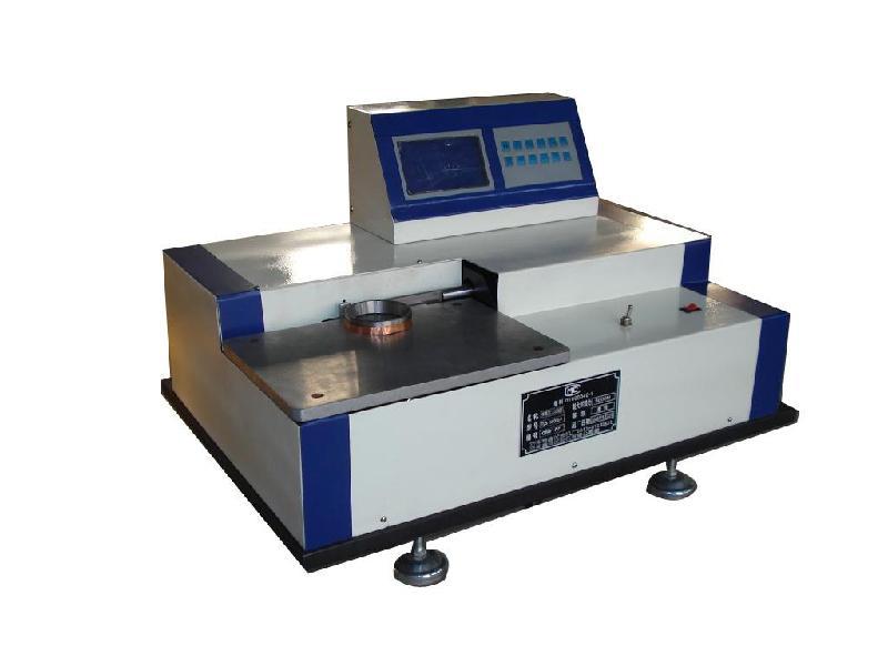 供应电子式活塞环试验机济南鑫鸿试验机有限责任公司HDS-100活塞环弹力检测仪
