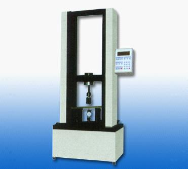 供应液晶数显式木材试验机