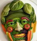 重庆秋田蔬菜服务有限公司