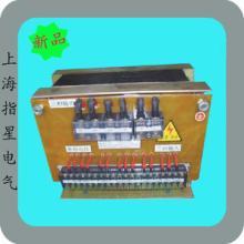 供应特种变压器,变压器厂家