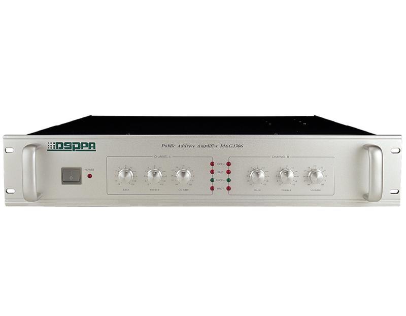 产供应商:供应dsp(800x622,24k)-dsppa dsppa音响设备 迪士普