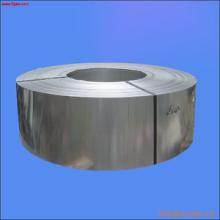 YXMT特殊钢材,YXMT模具钢材