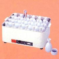供应太子牌(日本TAIJI  HS-120暖酒机太子牌日本TA