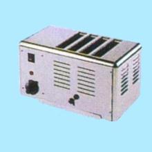 供应劳耐牌(英国ROWLETT)4ATS四片多士炉劳耐牌英国劳耐牌英国ROWLETT批发