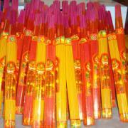 湖南六角香供应商