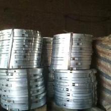 供应冷轧带钢规格