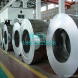 供应冷轧带钢生产厂家_天津冷轧带钢生产厂家_天津冷轧带钢生产厂家报价