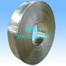 钢带,钢带生产厂家,钢带供货商,钢带报价批发