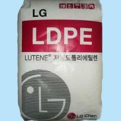 供应LDPE 18D0 中石油大庆