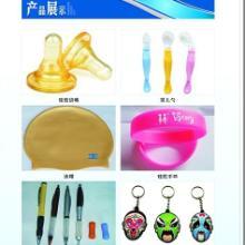 供应橡胶硅橡胶制品