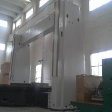 供应全新现货10米数控立车CKJQD52100/1武重机床厂产批发