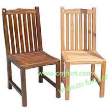 供应榉木餐椅定做