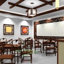 供应茶餐厅餐桌