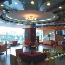 供应咖啡馆家具咖啡馆桌咖啡馆