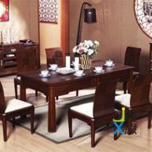 供应中餐厅家具中餐厅桌中餐厅椅