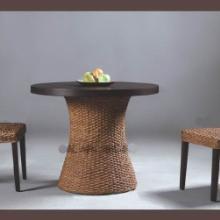 供应茶餐厅家具茶餐厅桌茶餐厅椅