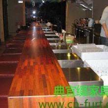 供应自助餐厅家具自助餐厅桌自助餐
