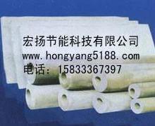 供应复合硅酸盐制品