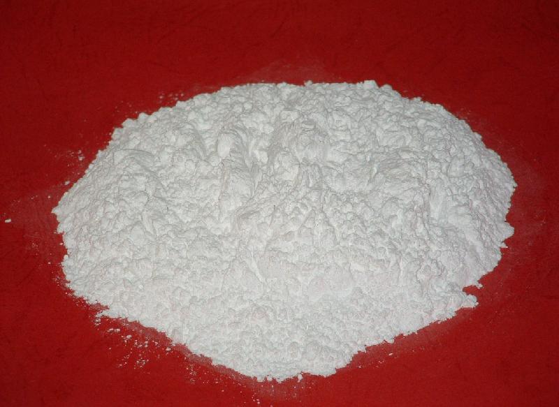碳酸钙图片/碳酸钙样板图 (2)