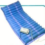 上海A10按摩防褥疮气床垫价格图片