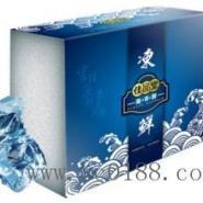 春节最受欢迎的海鲜大礼包天津年货图片