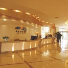 供应深圳市龙华街道厂房写字楼装修设计图片