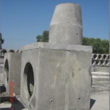 供应方形圆形异形水泥检查井