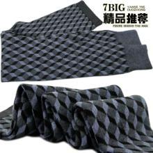 湖北省工厂羊毛裤批发。25元羊绒裤批发!!!