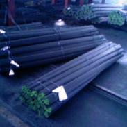 塑胶模具钢_哈尔滨kap88塑胶模具钢批发
