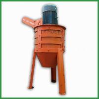 供应新型高效造粒机-有机肥专用有机肥设备有机肥造粒机