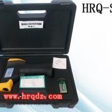 供应兽用红外线体温计HRQ-S90,红外线体温计专卖