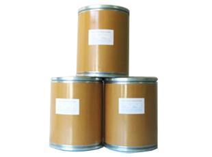 纸桶图片 纸桶样板图 南宁广荣包装生产订做贵州贵阳
