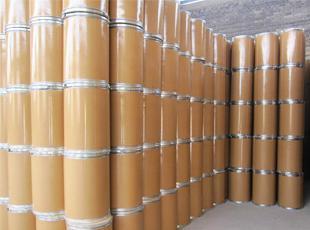 环保纸桶厂家广荣包装制品有限公司生产供应云南环保纸桶广荣包装制品