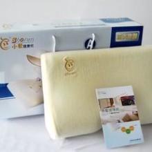 广州小软健康枕,官方网站,广州小软健康枕,最新报价,广州小软健康批发