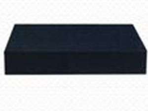 供应大理石平台铸铁平台平板