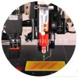 供应LED背光板电子灌封硅胶