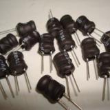 供应电感线圈电感保护灌封胶