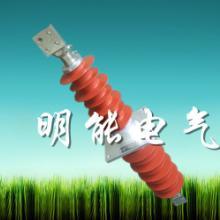 供应复合穿墙套管FCGW-12/250-1000批发