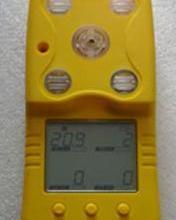 多功能气体检测仪 CD4图片