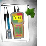 供应酸度计 笔式酸度计 精密酸度计 3012酸度计 酸度计厂家