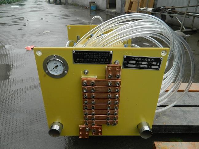 供应铁氧体变压器ZR2-1000