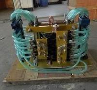 供应6中频淬火变压器