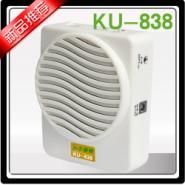 小蜜蜂扩音器KU-838图片