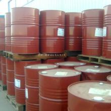 美孚液压油DTE21一桶起批售抗磨损液压油批发