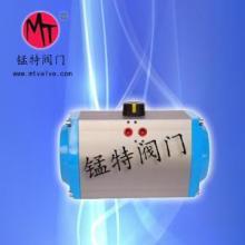 供应GT气动执行器,AW气动执行器,AT气动执行器批发